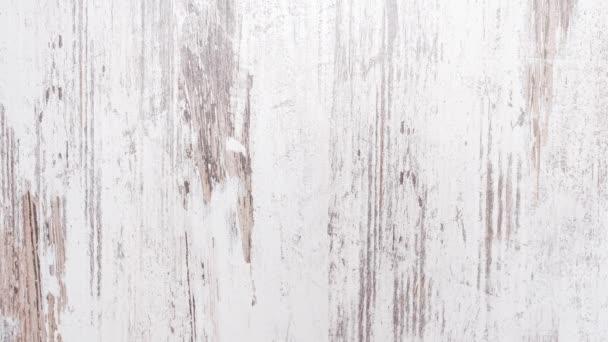 Vintage wood texture. Prázdné dřevěné statické kopírky pozadí pro váš text