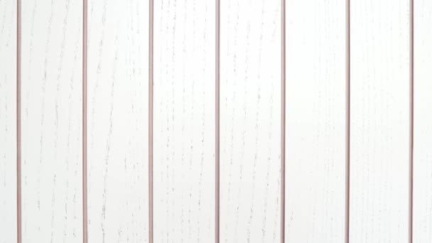Beige wood texture background coming from natural tree. Background for interior