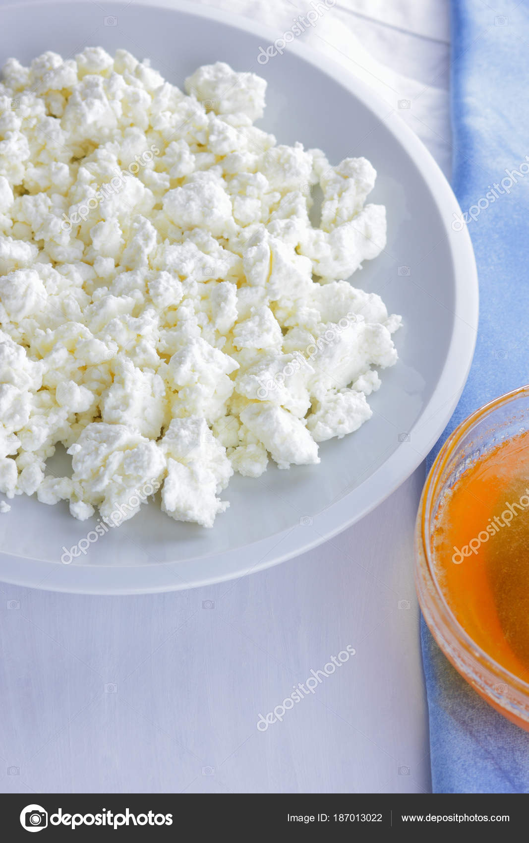 cottage cheese svenska