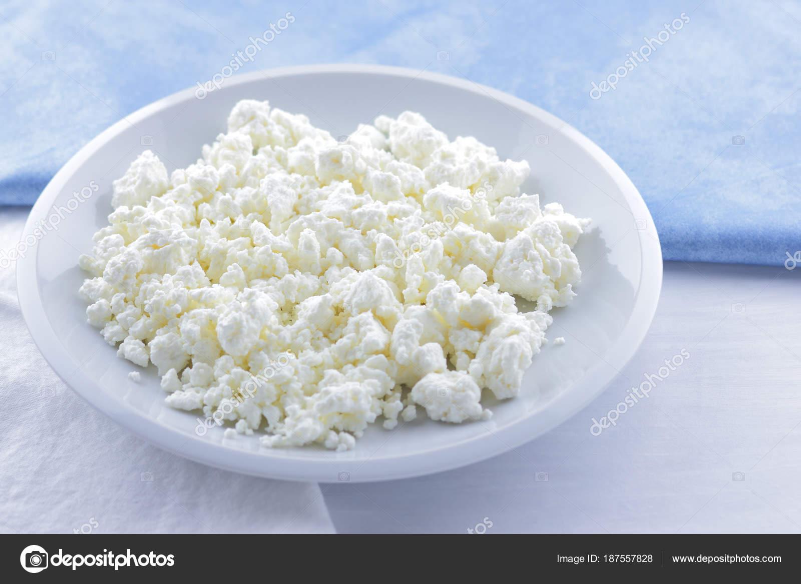 Молочная диета для похудения меню, продукты, отзывы.