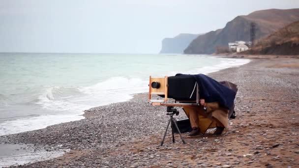 fotós fotózni