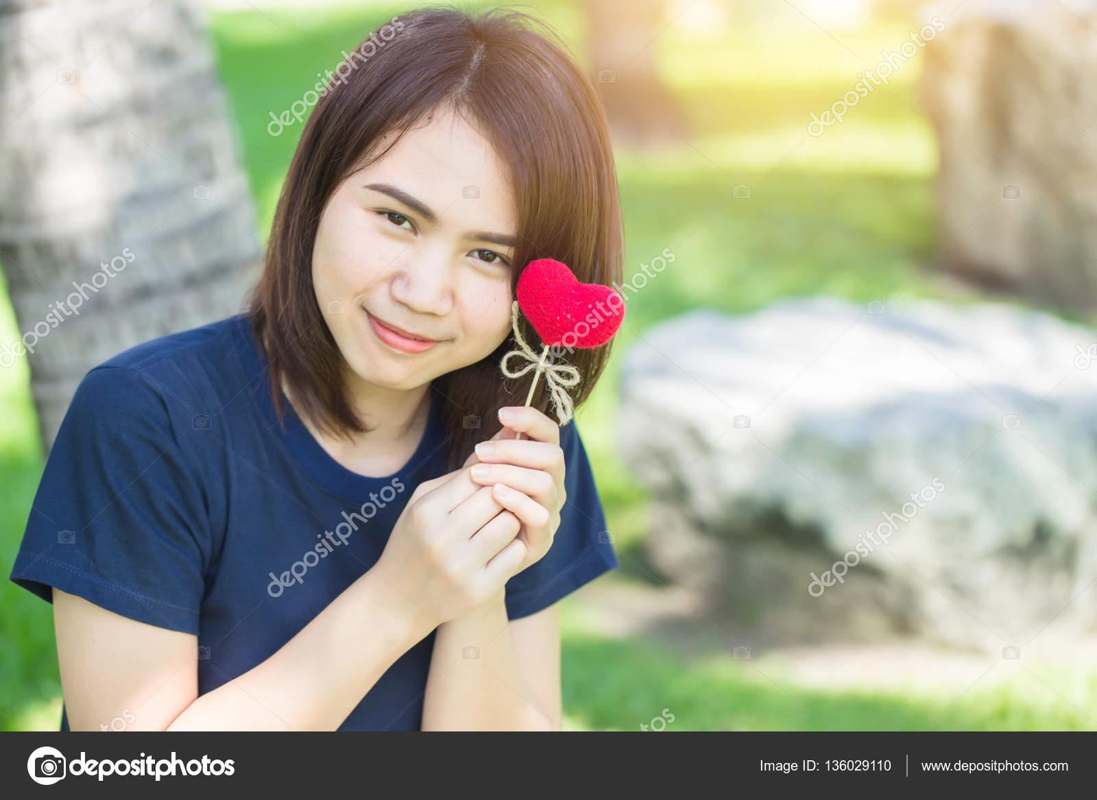 lindas-teen-girls-asiaticas-cum