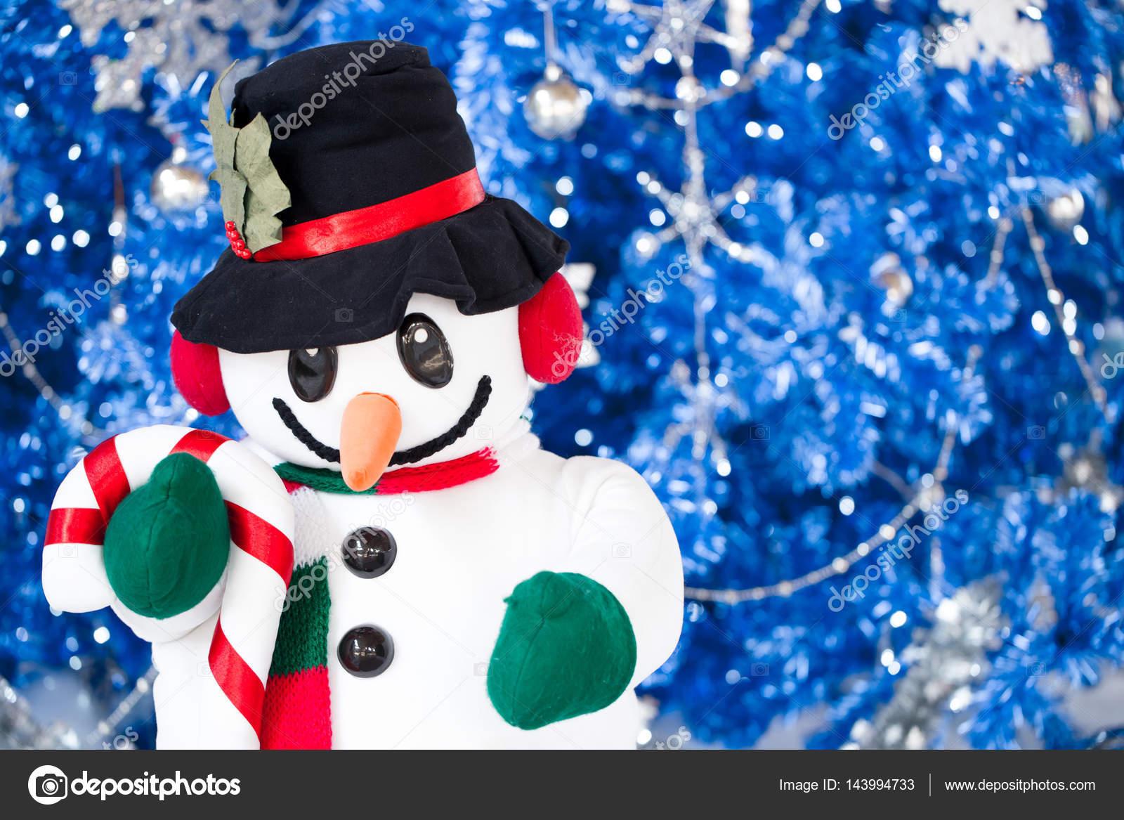 Weihnachten Mit Fantasy.Fantasy Blau Glitter Weihnachten Frohes Neues Jahr Für Hintergrund