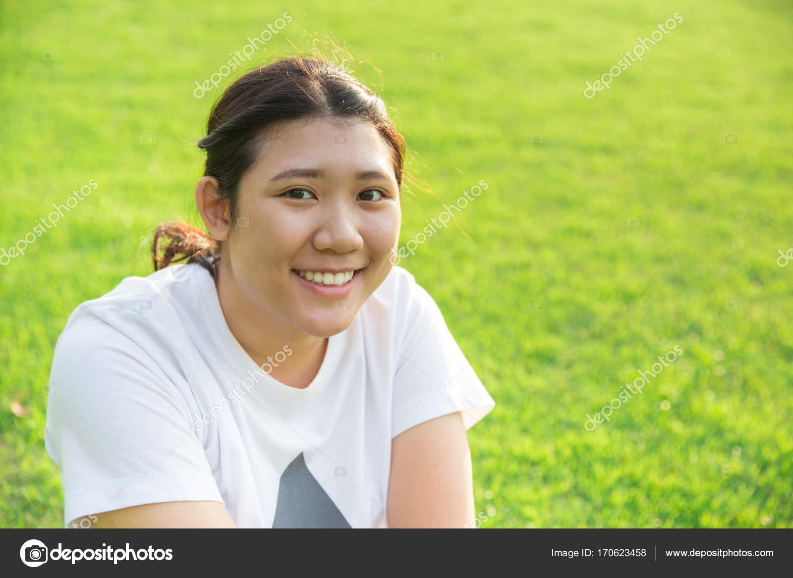 Consider, Cute asian teen excellent phrase