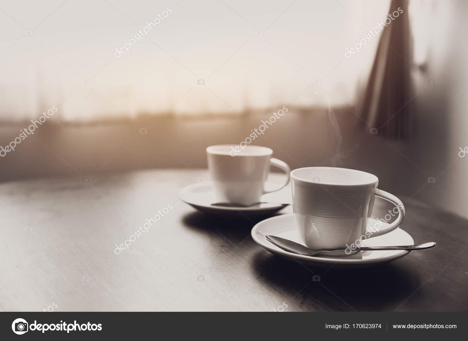 romantische Morgenlieder