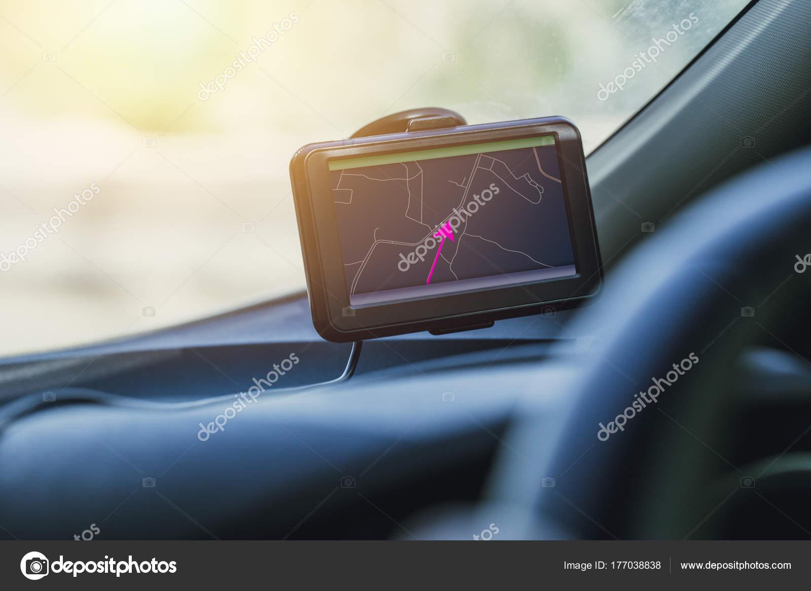 Pripojiť GPS