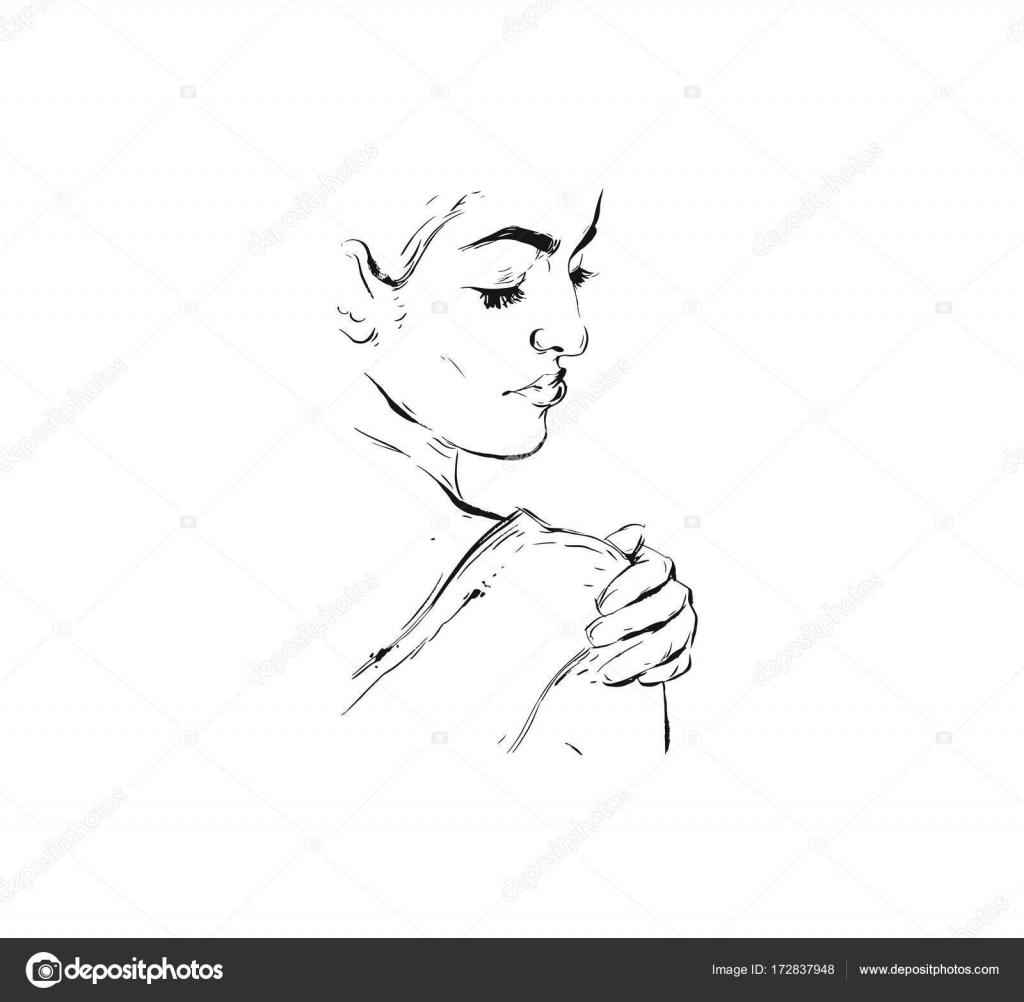 Доска из горбыля своими руками