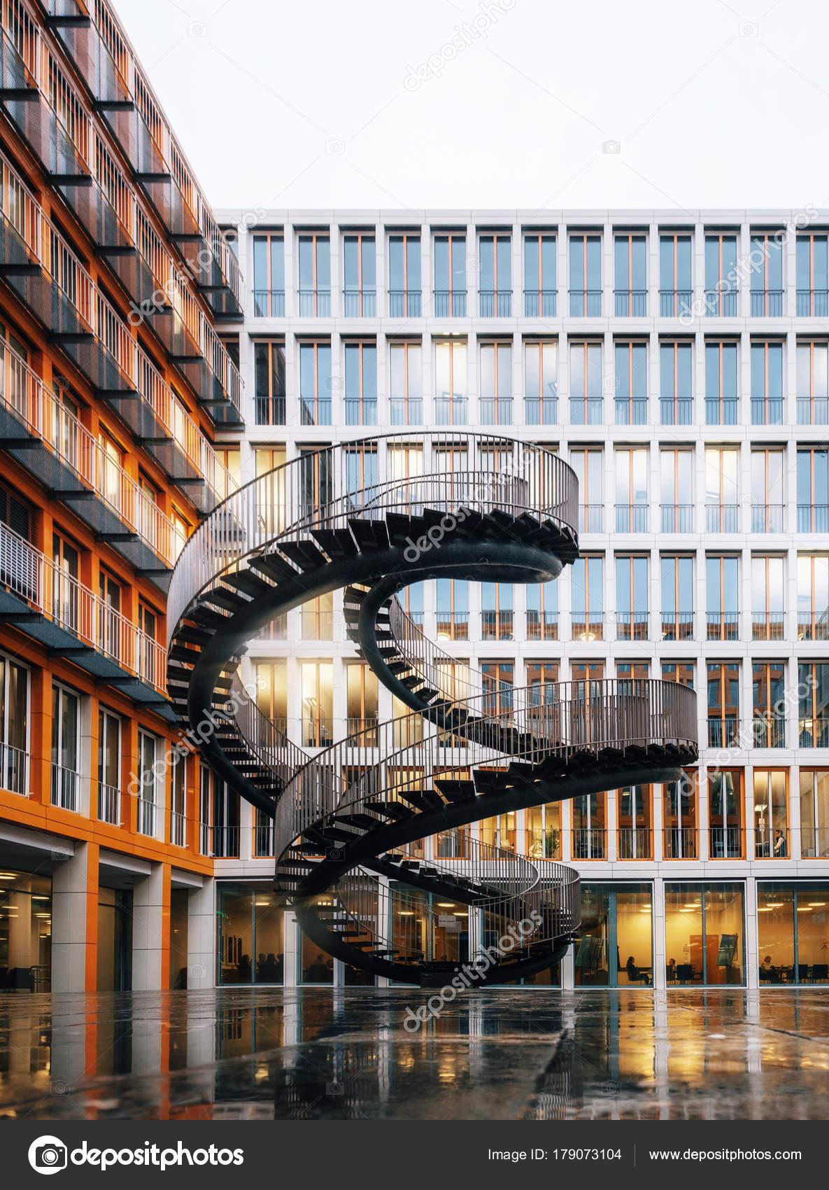 Treppen München umschreiben treppen in münchen deutschland redaktionelles