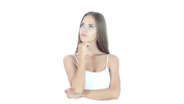 Video B127008574