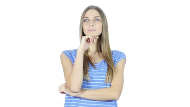Video B127015658