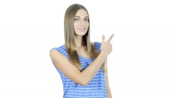 Free teen webcam