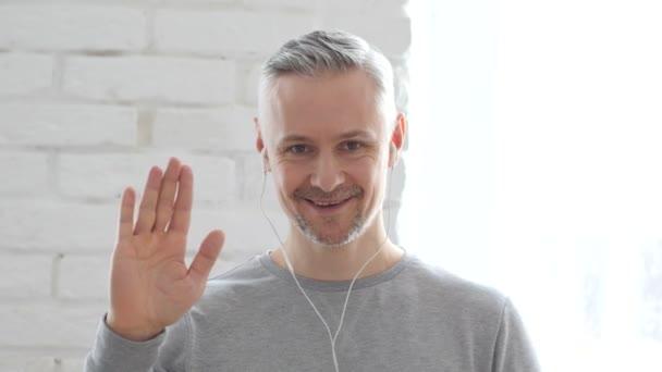 Adult webcam chat