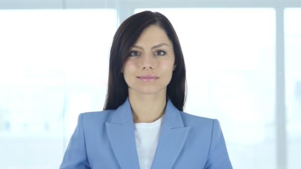 Video B169865286