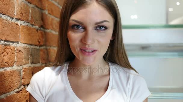 Молодая на веб камеру, попки ютуб для дрочки