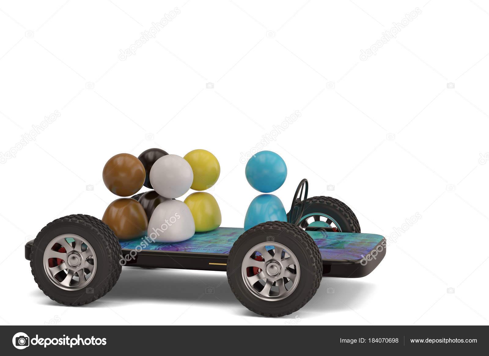 Descargar Programa Para Pintar Autos En 3d Cinco