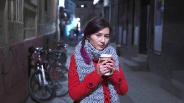 Интим досуг на выезд юао