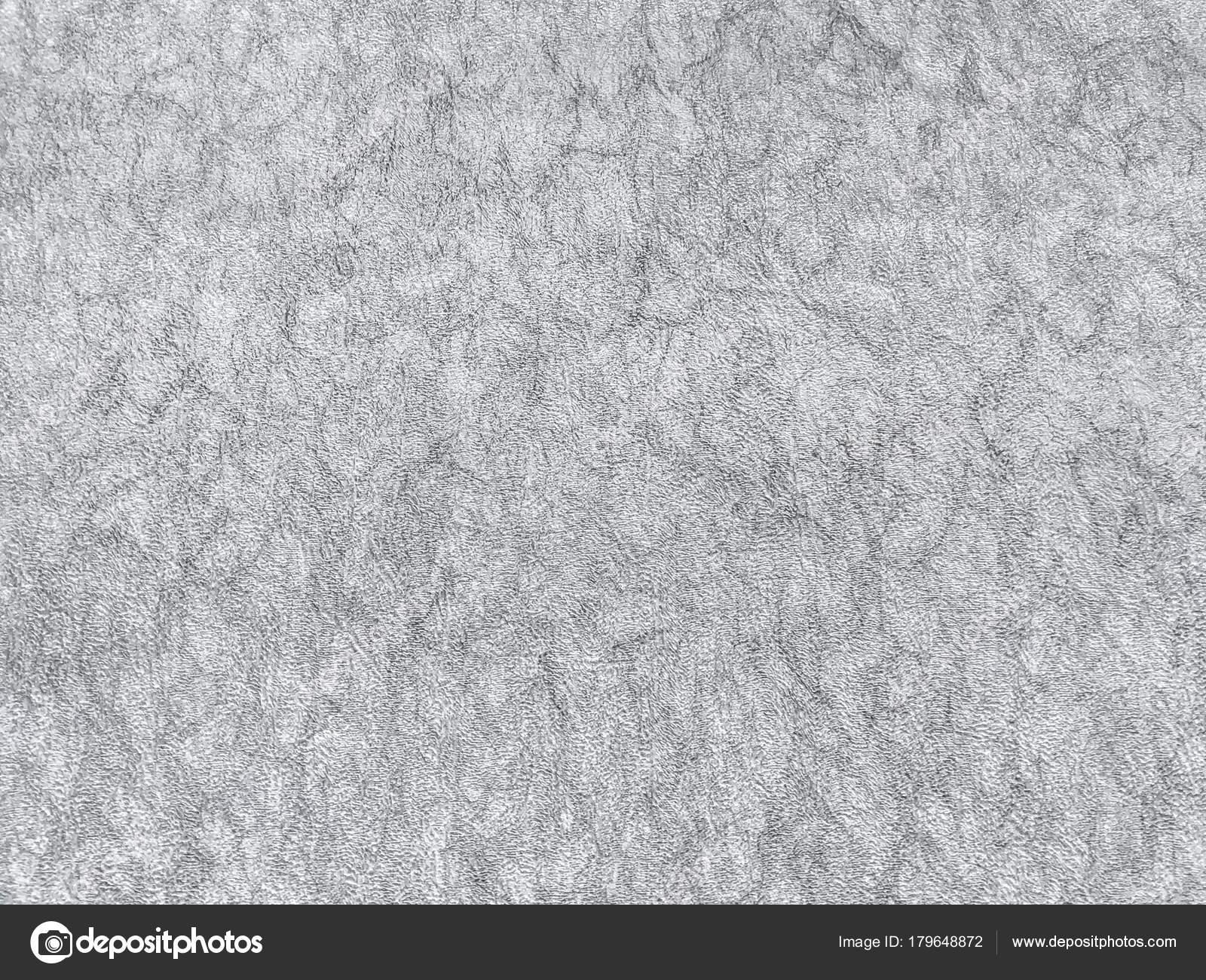 Behang Met Patroon : Textuur van grijs behang met een patroon u2014 stockfoto © nikol85