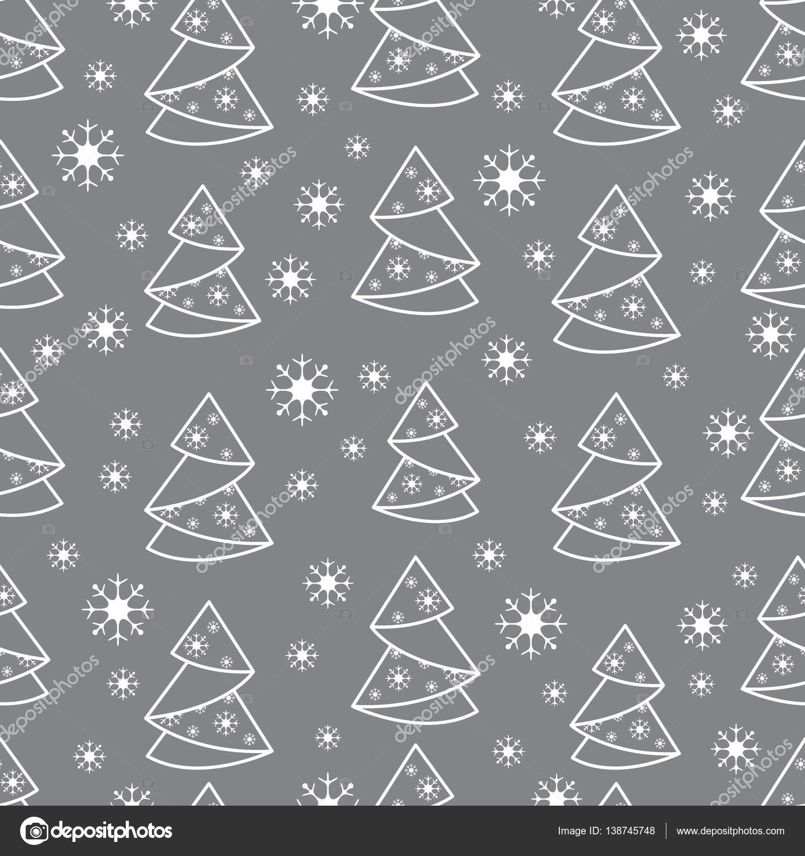 Origami Winter Tree {Bare Tree} (Tutorial) - YouTube   1700x1600