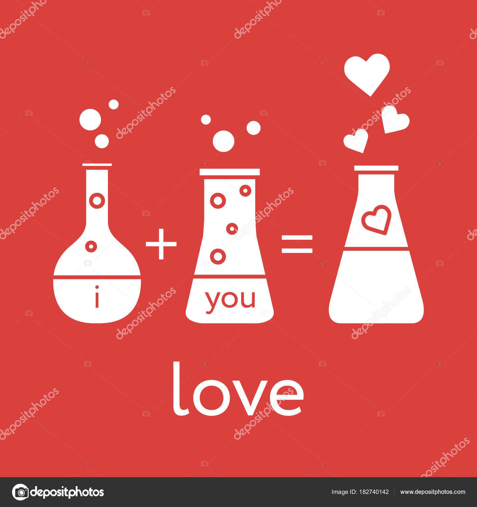 Il laboratorio di amore datazione
