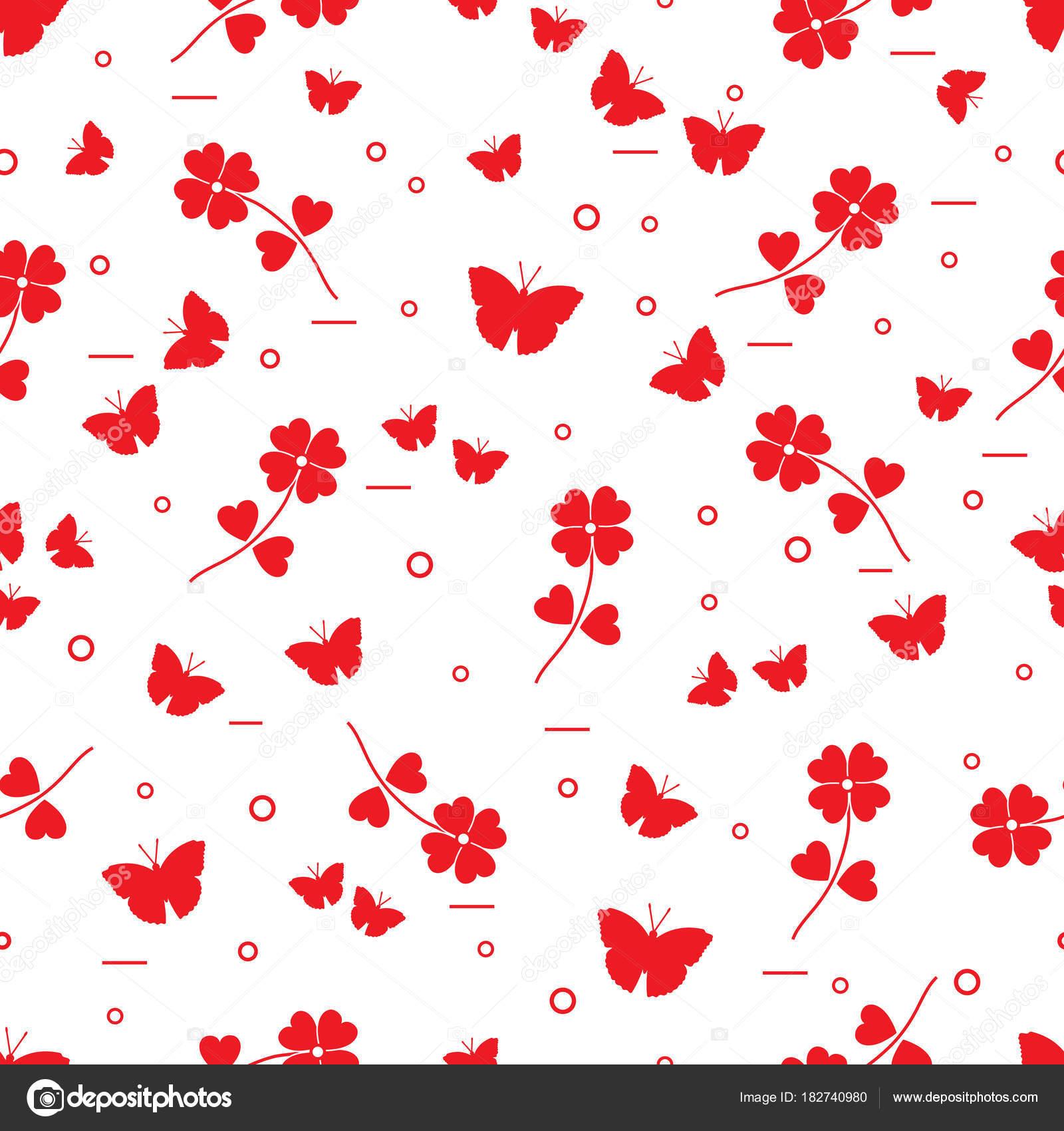 Berühmt Schmetterling Valentin Vorlage Fotos - Entry Level Resume ...