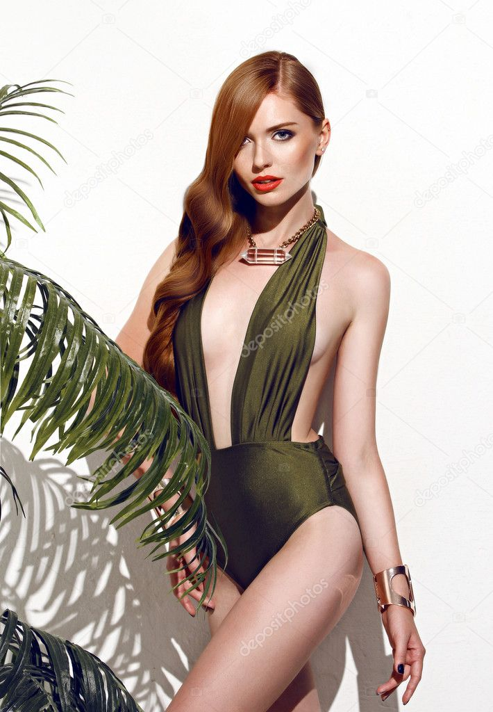 d3cf79783a717 Bikini, white, sexy, woman, background, body, girl, model, beautiful,  beauty, skin, fashion, young, hot, pretty, beach, female, summer, adult,  attractive, ...