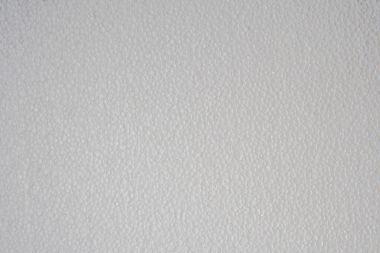 Decorative white styrofoam texture. Abstract background