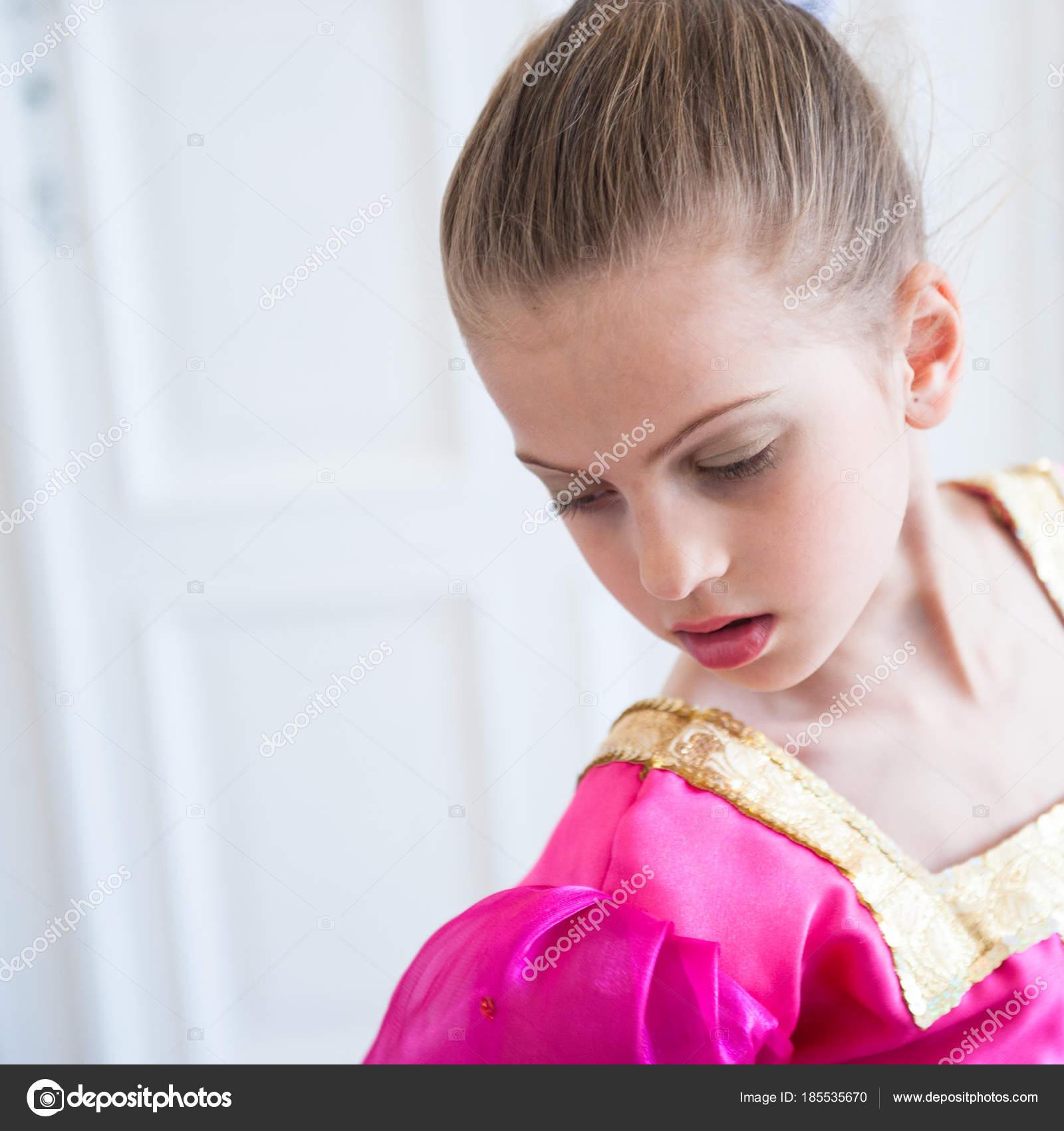 Русская девушка фото качество