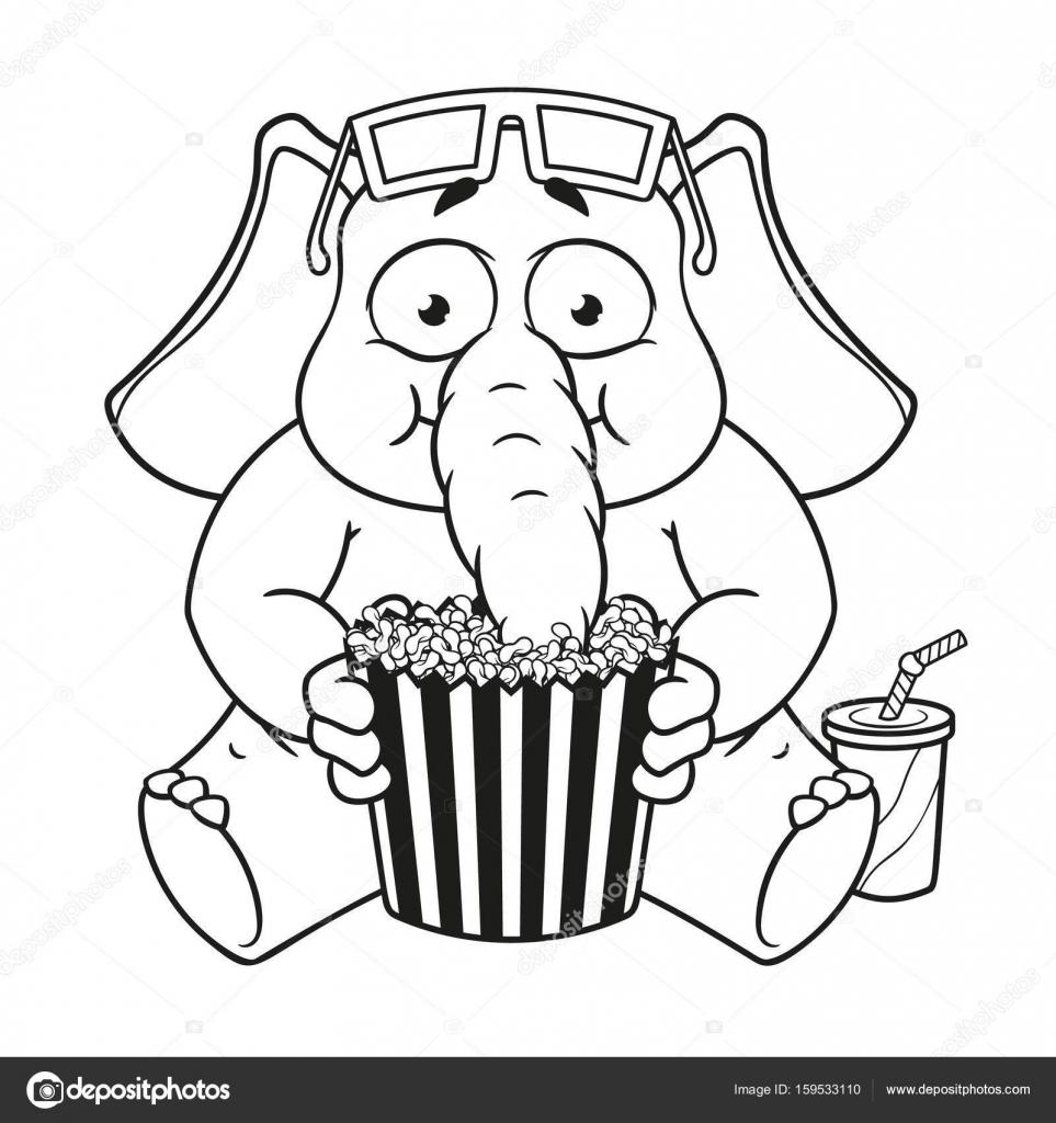 personagens de desenhos animados do vetor grande coleção de