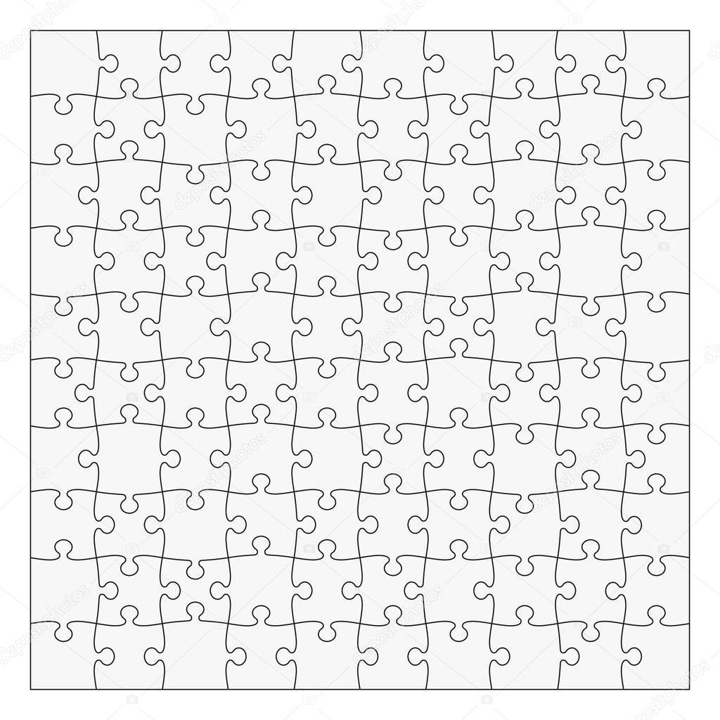 Großzügig Puzzleteile Vorlagen Bilder - Entry Level Resume Vorlagen ...