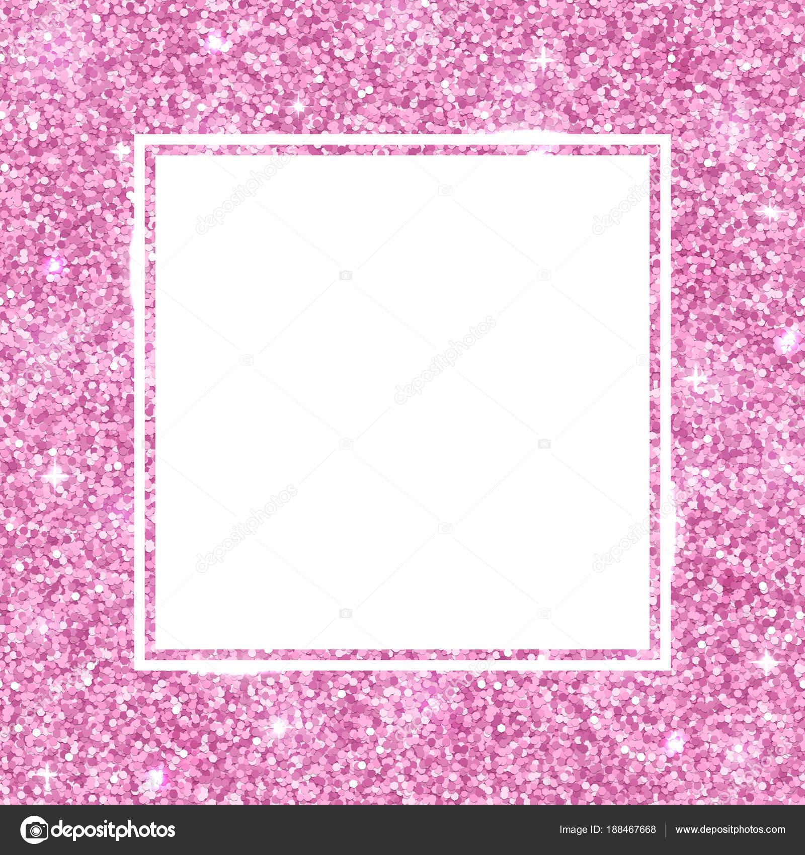 Nett Glitter Bilderrahmen Ideen - Rahmen Ideen - markjohnsonshow.info