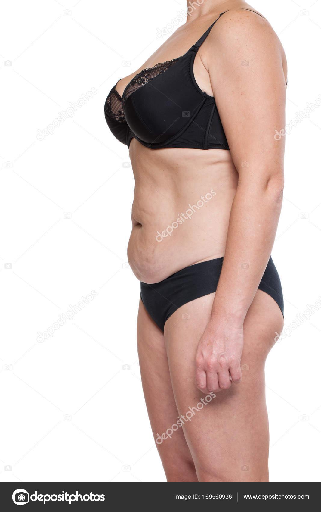 Jennifer sloane oral sex