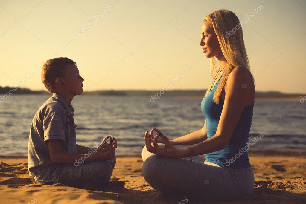 Мачеха учит пасынка любви фото 354-571