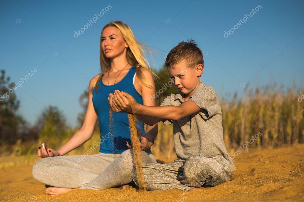 Мачеха учит пасынка любви фото 354-348