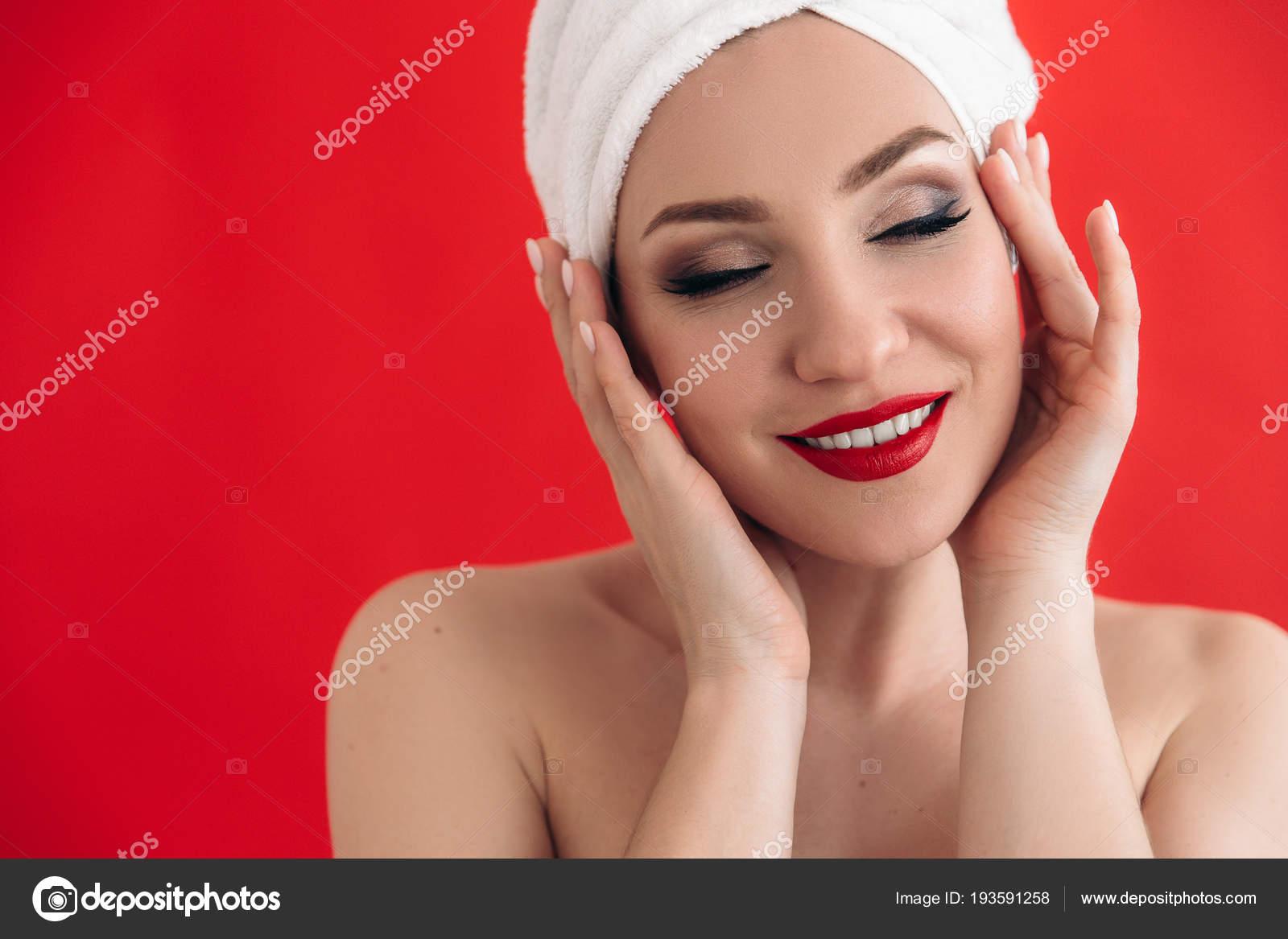 Dişlere makyaj yapılır mı