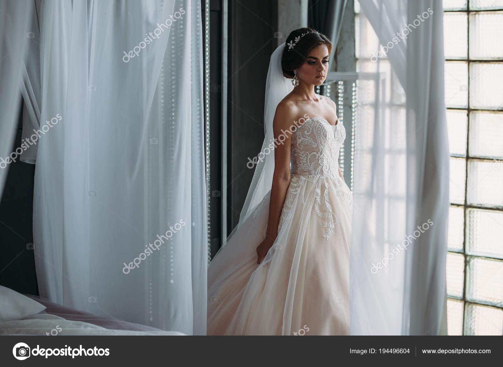MariageBelle Une Préparation Journée Jeune La Sur De Mariée eWxordCBQ