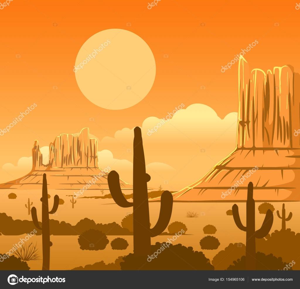 Western cowboy town cartoon immagini western cowboy town cartoon