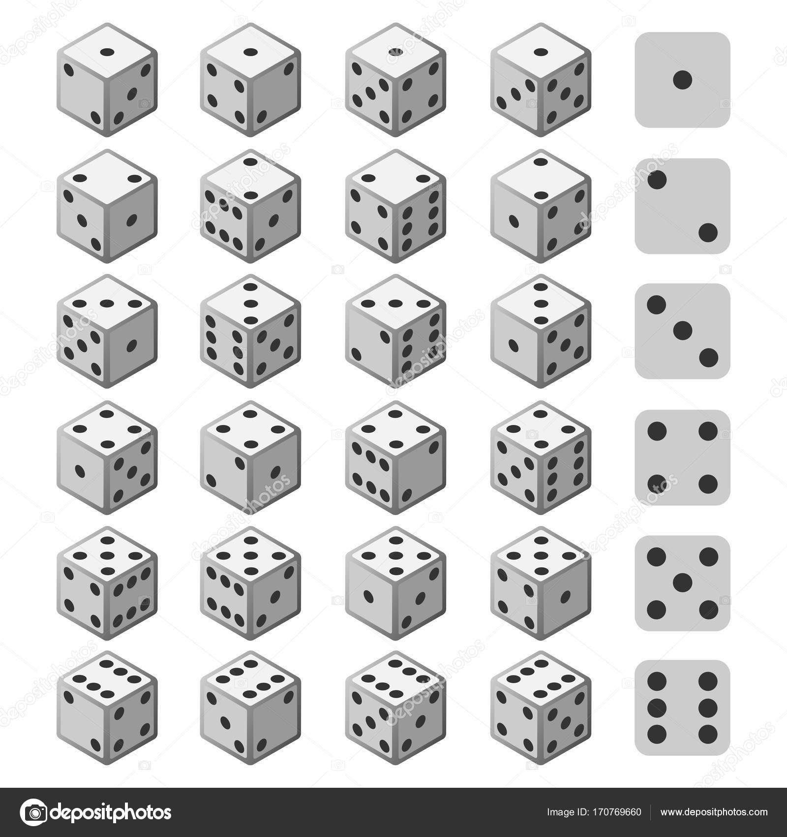 Игровые автоматы махбет