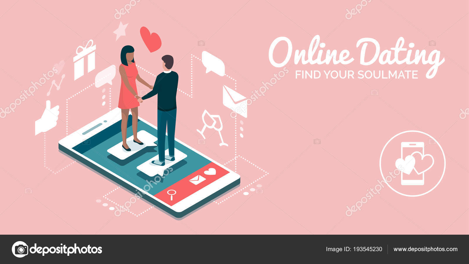 samostatný e-mail pro online datovánízdarma mobilní seznamka Indie