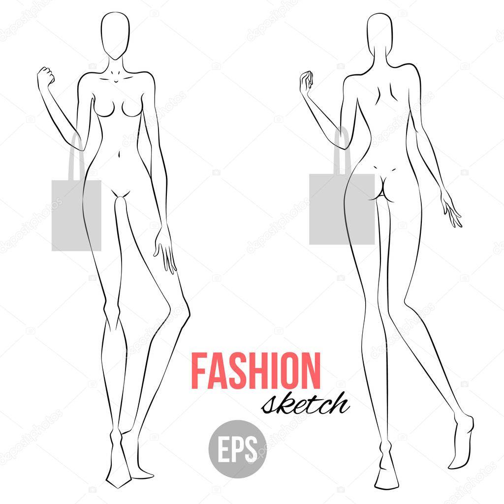 Gemütlich Modedesigner Vorlagen Bilder - Bilder für das Lebenslauf ...