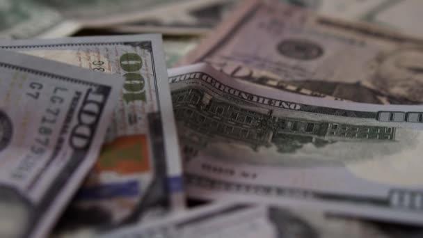 bankjegy 100 dollár
