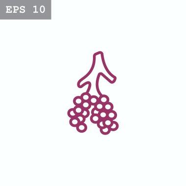 human alveoli organ icon