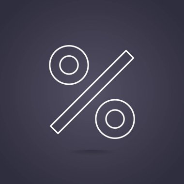 sale web icon