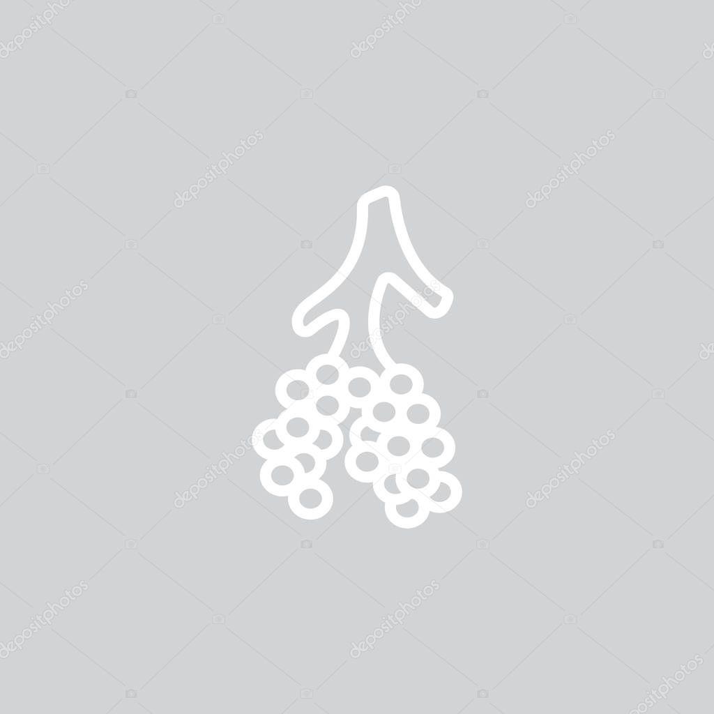 Anatomie web pictogram — Stockvector © Mr.Webicon #129110618