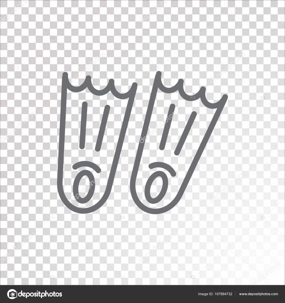 Иконка Интернет отпуск — Векторное изображение © Mr.Webicon  167884732 06f8edc0ba2