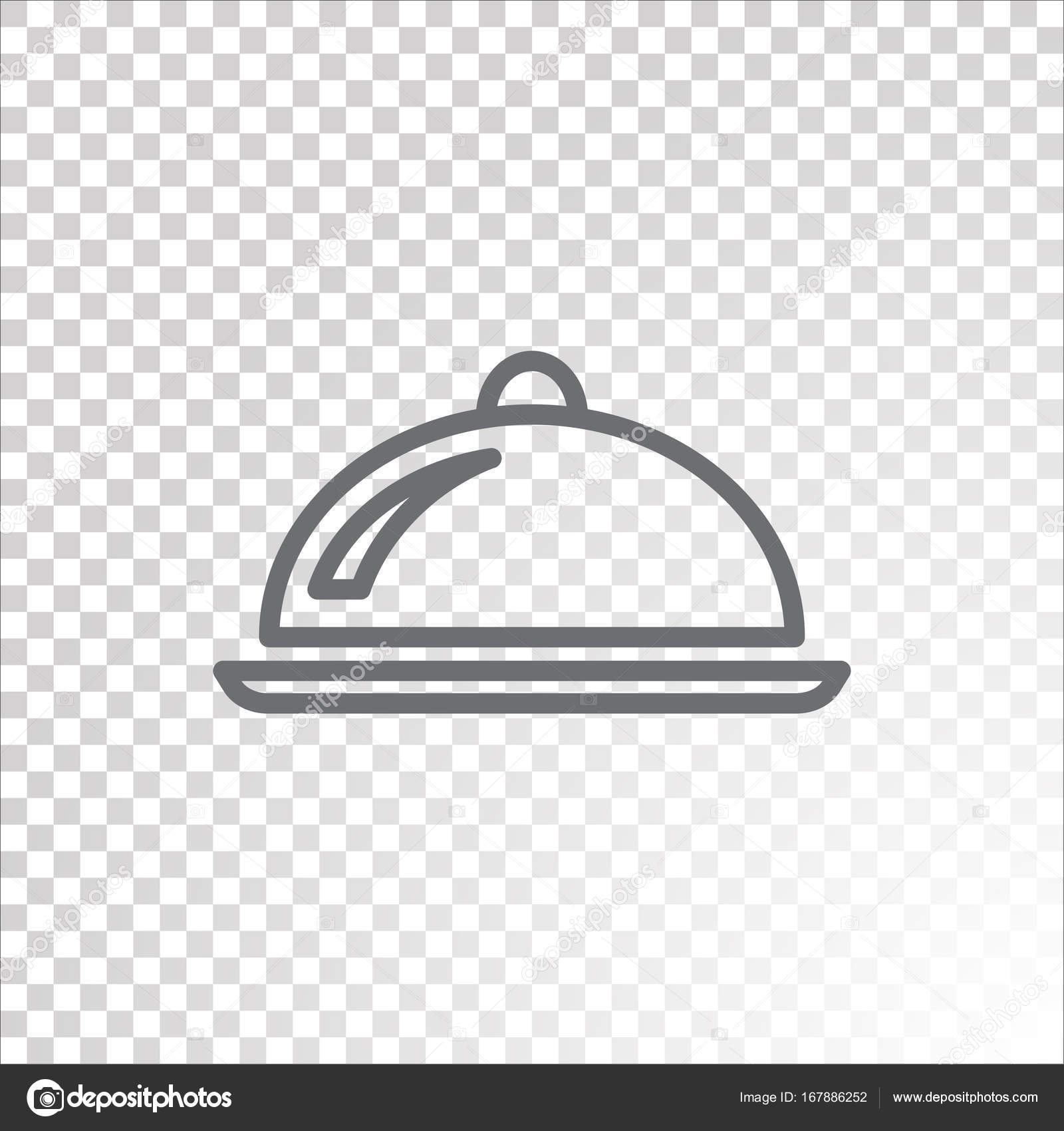 Abstract kitchen web icon — Stock Vector © Mr.Webicon #167886252