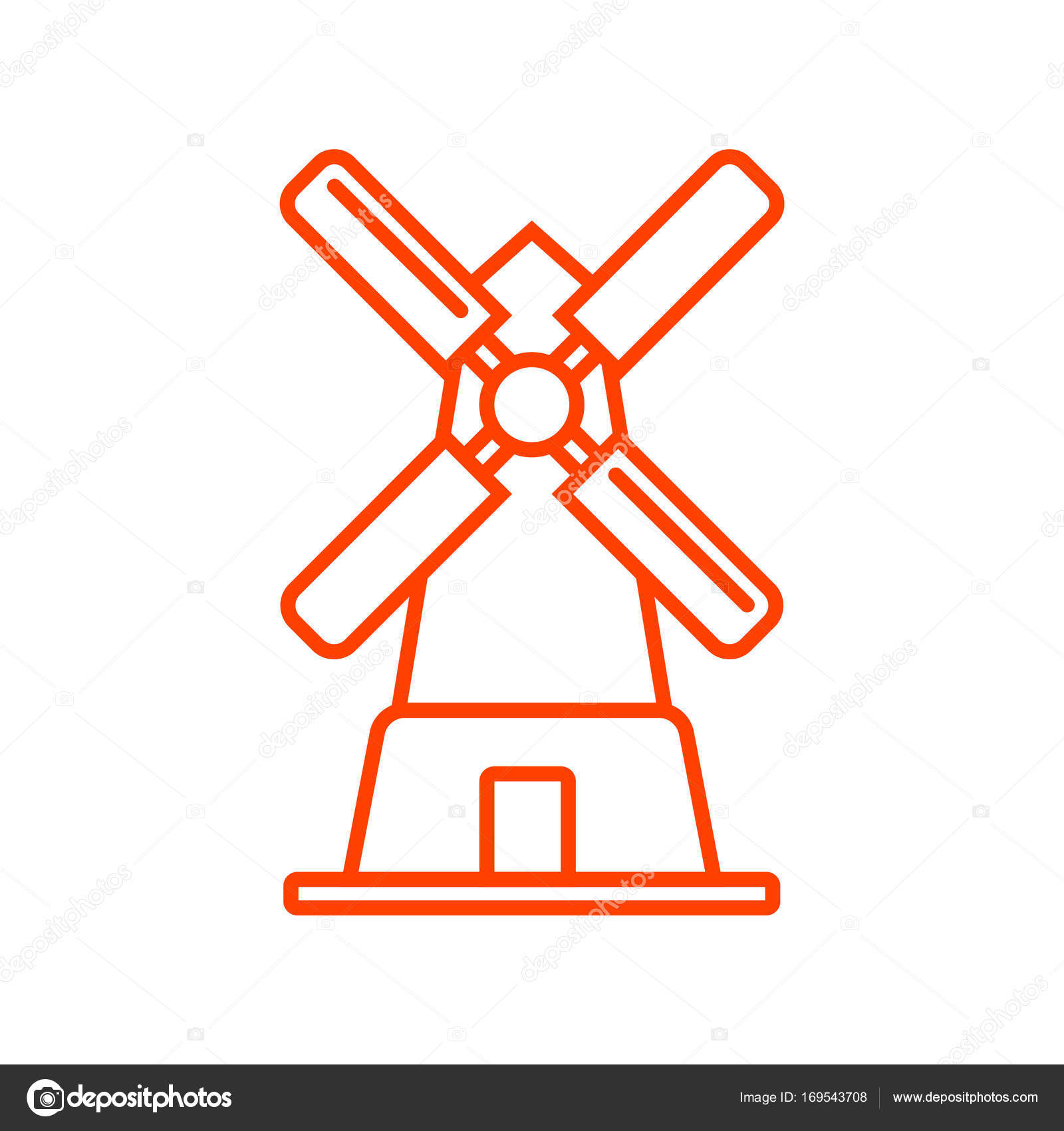 Großzügig Gebäude Elektrische Zeichen Symbole Fotos - Elektrische ...