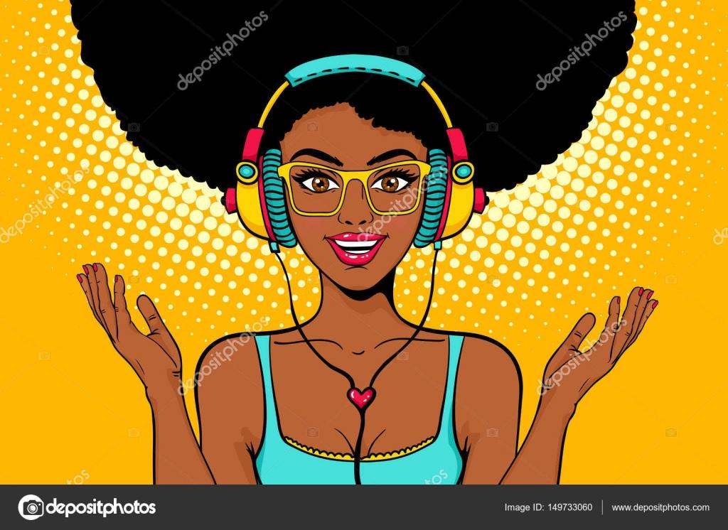 images?q=tbn:ANd9GcQh_l3eQ5xwiPy07kGEXjmjgmBKBRB7H2mRxCGhv1tFWg5c_mWT Best Of Black Girl Pop Art @koolgadgetz.com.info