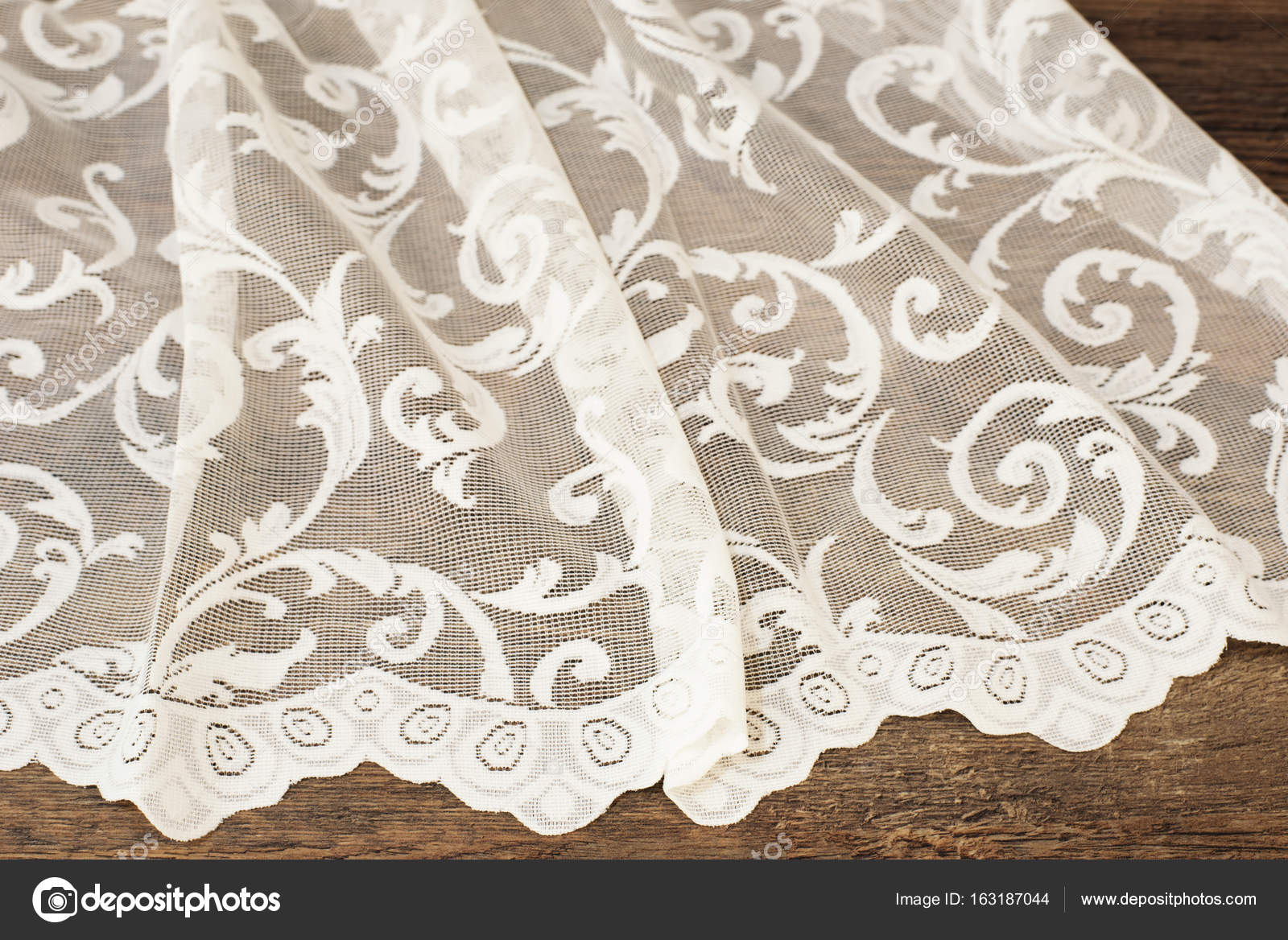 for ideas vintage curtains curtain irish scottish be tiers world olde dutch valances window treatments enchanting inexpensive decoration adorable lace panels home