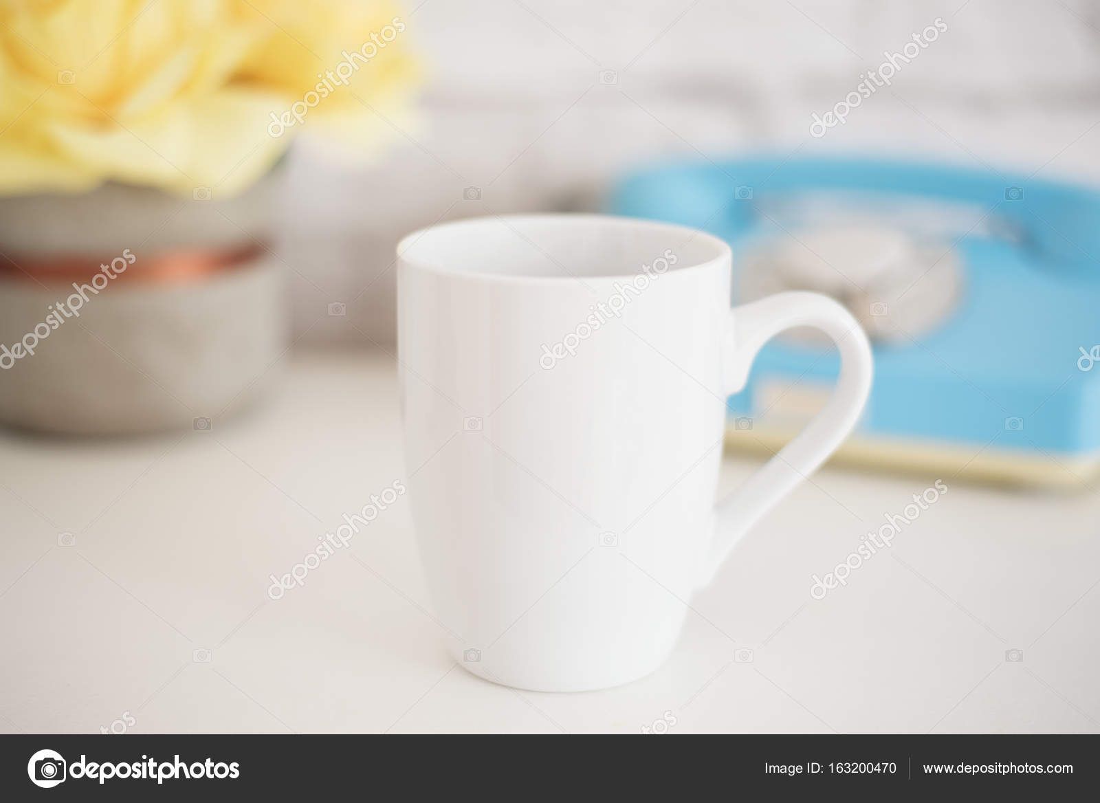 mug mockup coffee cup template coffee mug printing design template