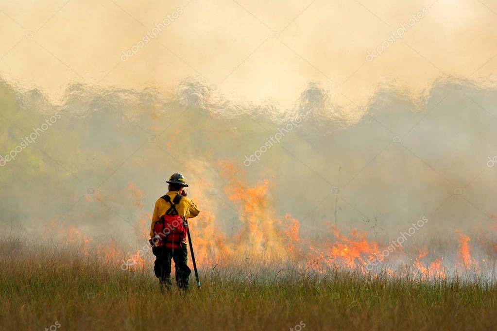 bushfire #hashtag